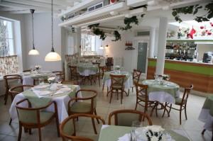 Ресторан «Николь»l