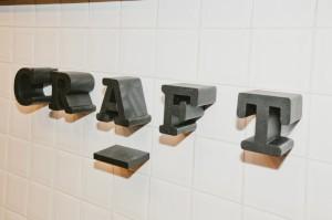 "Bar&grill ""CRAFT"""